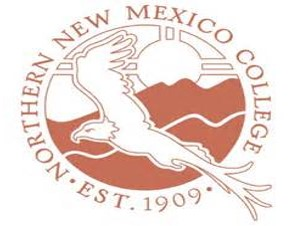 Northern New Mexico College